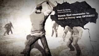 Купить State of Decay: YOSE Day One Edition