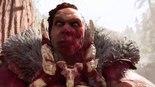 Купить Far Cry Primal Apex Edition