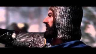 Купить Total War: ATTILA - Age of Charlemagne Campaign Pack