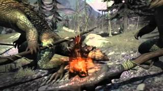 Купить Dragon's Dogma: Dark Arisen