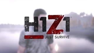 Купить H1Z1 : Just Survive