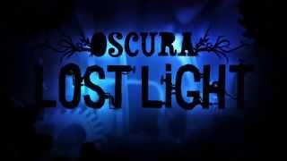 Купить Oscura: Lost Light