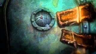 Купить Sea Legends: Phantasmal Light Collector's Edition