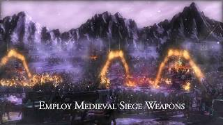 Купить Kingdom Wars 2: Battles