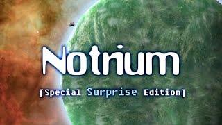 Купить Notrium