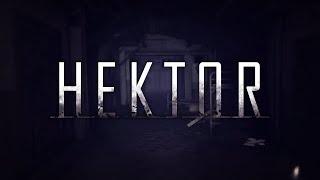 Купить Hektor