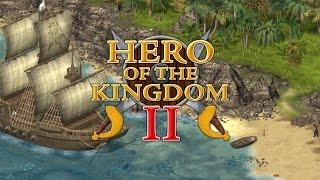 Купить Hero of the Kingdom II