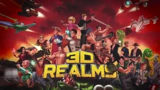 Купить 3D Realms Anthology - Steam Edition