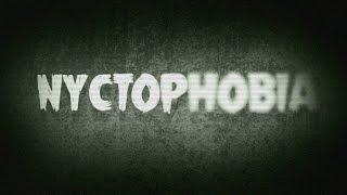 Купить Nyctophobia