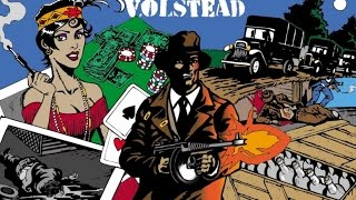 Купить Volstead
