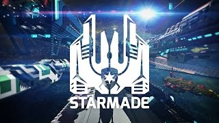 Купить StarMade