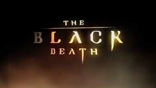 Купить The Black Death