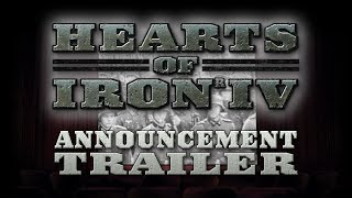 Купить Hearts of Iron IV: Field Marshal Edition