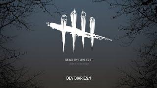Купить Dead by Daylight
