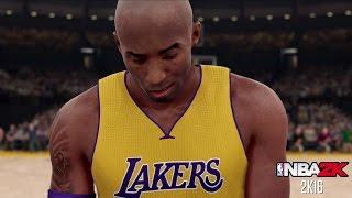 Купить NBA 2K17