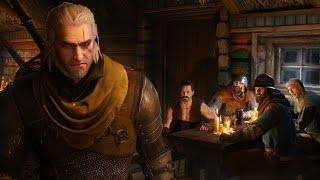 Купить The Witcher 3: Game of the Year Edition