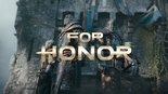 Купить For Honor