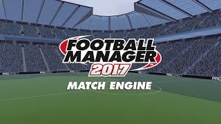 Купить Football Manager 2017
