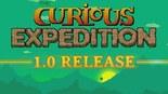 Купить The Curious Expedition