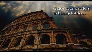 Купить Elysium: Blood Games