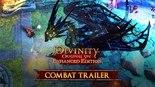 Купить Divinity: Original Sin Enhanced Edition - Collector's Edition