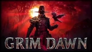 Купить Grim Dawn - Crucible Mode DLC