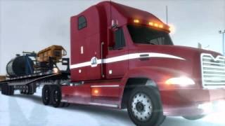 Купить 18 Wheels of Steel: Extreme Trucker 2