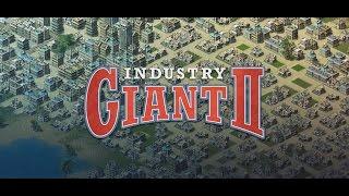 Купить Industry Giant 2