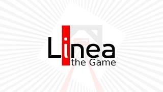 Купить Linea, the Game