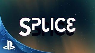 Купить Splice