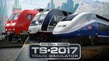 Купить Train Simulator 2017