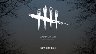 Купить Dead by Daylight Deluxe Edition