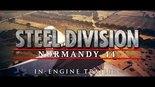 Купить Steel Division: Normandy 44 Deluxe Edition