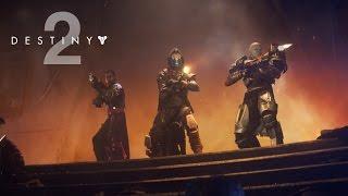 Купить Destiny 2